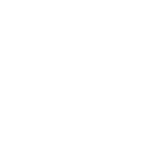 Manor Lodge School